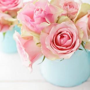 Kwiatowe
