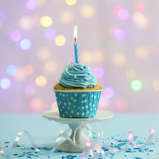 Urodziny, imieniny, rocznice