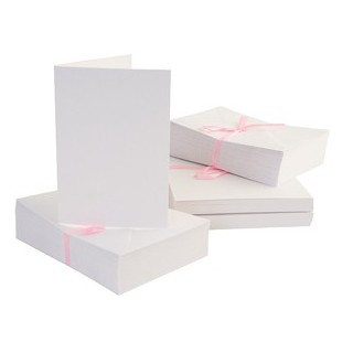 Bases for cards