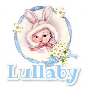 Kolekcja Lullaby